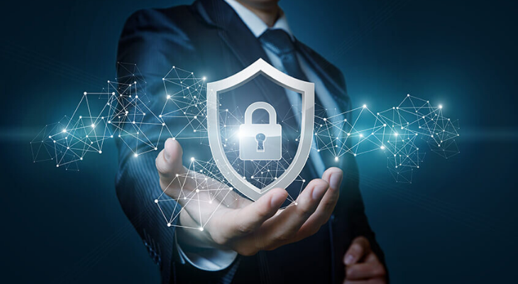 A right Security Consultant for your Prime Business